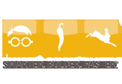 C21 Properties Plus - Smarter.Bolder.Faster.